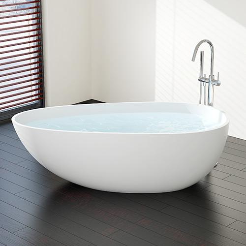 Füllmenge badewanne