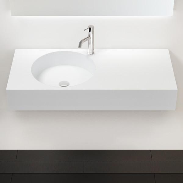 Plans-vasques