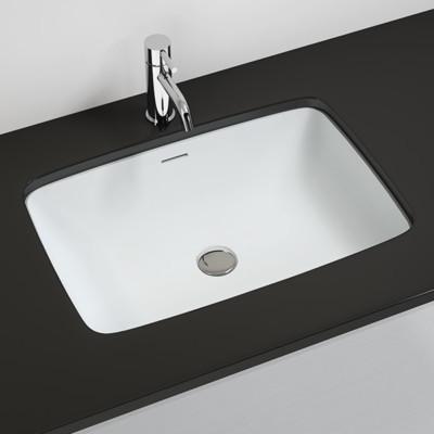 Unterbau Waschbecken