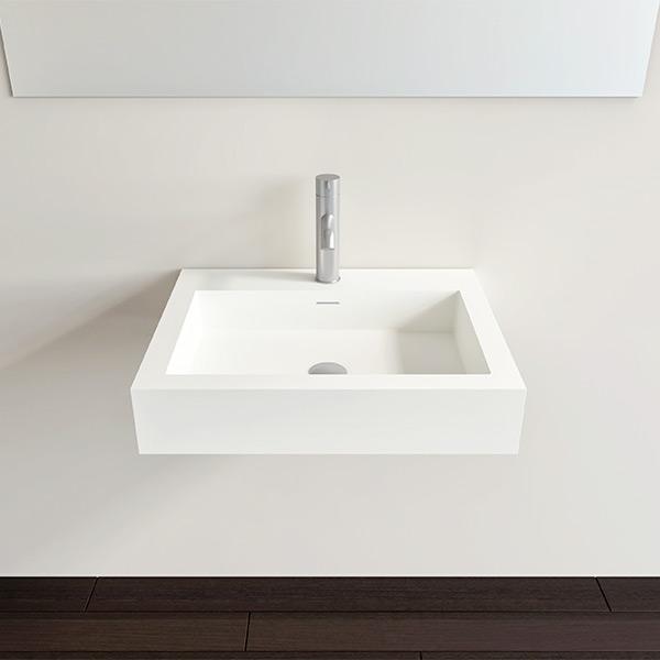mineralguss reiniger badeloft. Black Bedroom Furniture Sets. Home Design Ideas