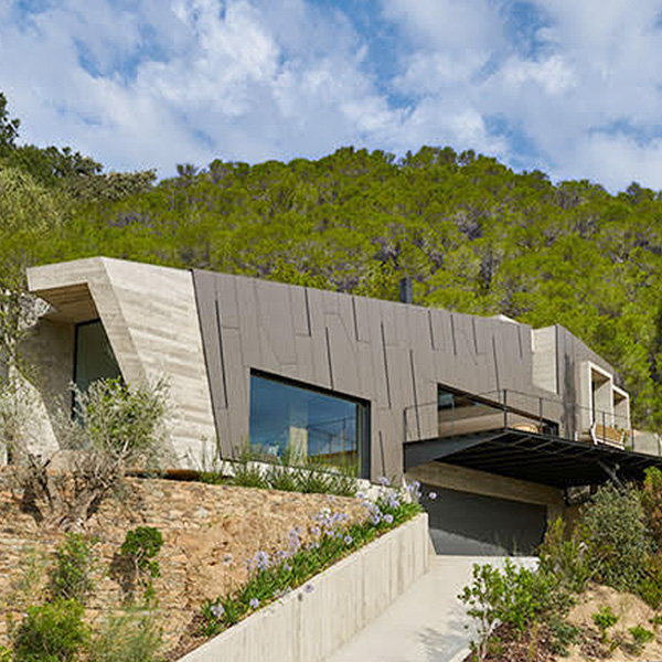 ES - Costa Brava RMMK House